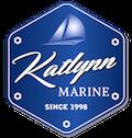 Katlynn Marine | Sodus Bay, NY | Marine Storage | Sodus Point, NY | Marine Service | Slip Rentals | Rochester, NY